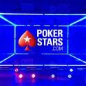 PokerStars patrocina a Global Poker League