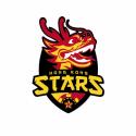 2 vitórias para os Hong Kong Stars nos sit and go's da Global Poker League