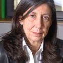 Vice-presidente do Turismo de Portugal diz que 'regulamentos estão a ser finalizados'