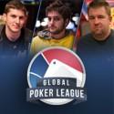 Penúltima semana da fase regular terminou com vitórias de Jonathan Jaffe, João Pires Simão e Chris Moneymaker