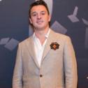 Sam Trickett é o novo embaixador da partypoker