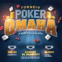 Omaha chega ao Casino Figueira a 4 de Dezembro