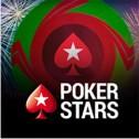 PokerStars já está no ar!!!
