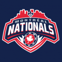 Montreal Nationals conquistam Global Poker League!