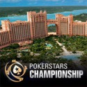 PokerStars Championship Bahamas dará início a uma nova era do poker ao vivo