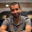João Vieira terminou Main Event EPT Praga em 206º - 65 em prova