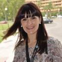 Filipa Lemos lidera o Main Event Solverde Poker Season