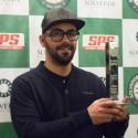 Vitória de João Manana no Main Event Solverde Poker Season