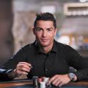 PokerStars.pt já distribuiu mais de €11 milhões em prémios
