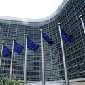 Regulamento dos Requisitos Técnicos para liquidez partilhada entrou ontem na Comissão Europeia