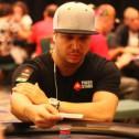 Felipe ''Mojave'' Ramos em entrevista no PokerStars Championship Bahmas 2017