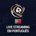 Vídeo da mesa final do PokerStars Championship Bahamas - comentários em português