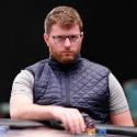 $25,000 High Roller do PokerStars Championship Bahamas arrancou com 151 entradas