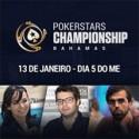 2º Dia de Live Stream em Português contará com Xika, Ziduart e Leguito