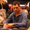 Pedro Cabeça é o 16º classificado do PokerStars Championship Bahamas 2017 Main Event