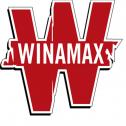 Winamax Procura Operador de Apostas Desportivas para Portugal
