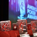 Apresentados os nomeados para os American Poker Awards
