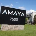 Amaya prevê receitas recorde com ajuda da PokerStars portuguesa