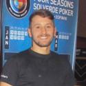Freeroll Poker Meeting terminou com vitória de Nuno Ribeiro
