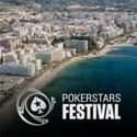 PokerStars Festival tem 5 novos destinos