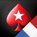 A partir de 13 de Fevereiro, a PokerStars.fr apenas aceitará jogadores residentes em território francês