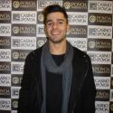 Gonçalo Coelho ganhou o 12º Torneio das Jackpot Series II
