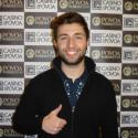 13º Torneio das Jackpot Series II ganho por Izan Mourino
