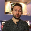 Daniel Negreanu analisa mão entre Dan Shak e Fedor Holz, disputada no Super High Roller Bowl