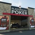 CAD$261,000 guardados para o vencedor do partypoker.net WPT Playground