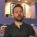 Daniel Negreanu analisa uma oportunidade desperdiçada por Christian Harder