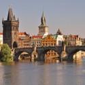 PokerStars abriu hoje na República Checa