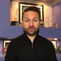 Vlog 16 de Negreanu: Queres ganhar um entrada para o WSOP ME?