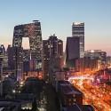16ª temporada do World Poker Tour arrancará em Pequim