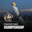 PokerStars quer organizar o Maior Torneio de Poker de Sempre na Rússia - PokerStars Championship Sochi