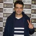 Nuno Rebelo consegue segunda vitória nas JACKPOT Series II