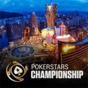 PokerStars acrescenta prémios garantidos a alguns torneios dos PokerStars Championship de Macau e Monte Carlo