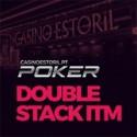 Programa do Double Stack ITM - 10 a 12 de Março no Casino Estoril