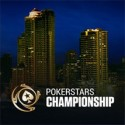 PokerStars Championship Panamá começa hoje - 46 torneios até 20 de Março