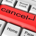 Problema nos servidores da PokerStars levou ao cancelamento da maior parte dos torneios