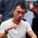 362 inscrições após 2 dias de arranque do PokerStars Championship Panamá