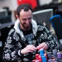$293,860 guardados para o vencedor do Main Event PokerStars Championship Panamá