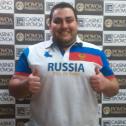28º torneio das Jackpot Series II, ganho por Carlos Marques Ferreira