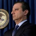 Procurador responsável pela Black Friday despedido por Donald Trump