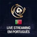 Live Stream em português do PC Panamá, começa este sábado, às 17h