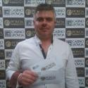 2ª vitória de Joaquim Bastos nas Jackpot Series II