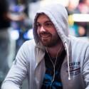 Liderança de Denis Timofeev, com 12 jogadores em prova no Main Event do PC Panamá