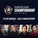 2º dia de Live Stream do PC Panamá com Xika, Cepa, Hencus e J0k€r