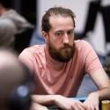 Liderança de Steve O'Dwyer no High Roller do PC Panamá - $274,740 para o vencedor