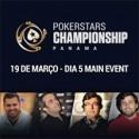 Jomané, Cepa, Hencus e J0K€r no último dia de Live Stream do PokerStars Championship Panamá