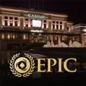 €40 EPIC: Final Table reunida ao final do Dia 2